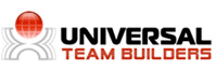 Universal Team Building