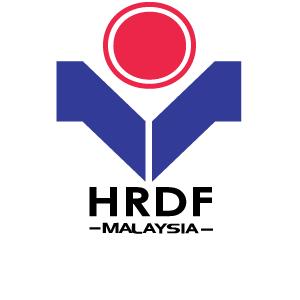 HRDF Logo
